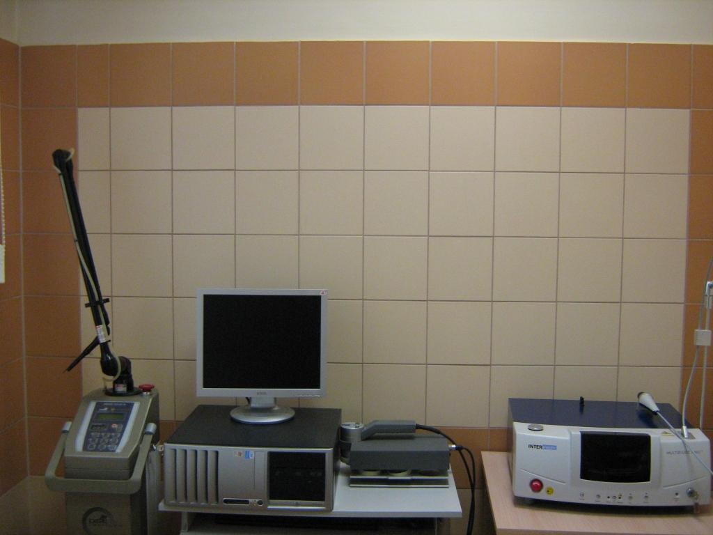 Reumatológia szakrendelés